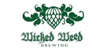 Wicked Weed Garcon de Ferme Beer