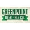 Greenpoint Purgatory IPA Beer