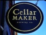 Cellarmaker Terpene Station beer