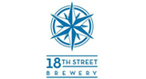 18th Street Dozer Pils Beer