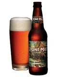 Stone Mill Pale Ale Beer