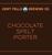 Mini kent falls chocolate spelt porter 2