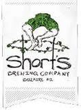 Shorts Small Heath Beer