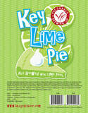 Tallgrass Key Lime Pie Beer