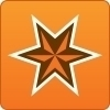 Sixpoint Galacto Beer