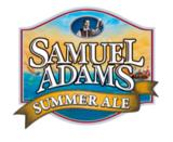 Sam Adams Summer Ale Nitro beer
