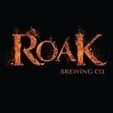 Roak Devil Dog Oatmeal Stout with Caramel beer