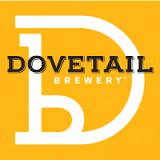 Dovetail Lager beer