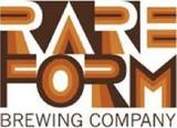 Rare Form Spring Creeps Beer