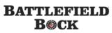 Red Oak Battlefield Bock beer