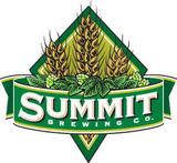 Summit 30th Anniversary Keller Pils Beer