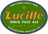 Georgetown Lucille IPA Beer