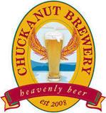 Chuckanut Vienna Lager Beer