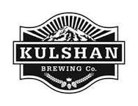 Kulshan Brewer's Select No.11 Vienna beer Label Full Size