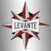 Levante Modern Savage beer