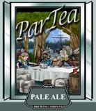 Prism Partea Pale Ale beer
