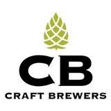 CB Georgia Peach Beer beer