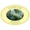 Cantillon Mamouche 2013 beer