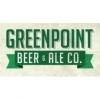 Greenpoint Beer & Ale Purgatory beer