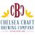 Mini chelsea imperial mild bourbon barleywine 1