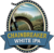 Mini deschutes chainbreaker white ipa