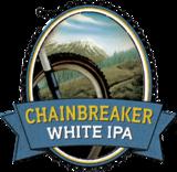 Deschutes Chainbreaker White IPA Beer
