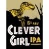 Triple Crossing Clever Girls beer