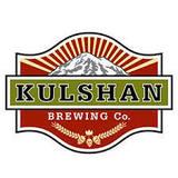Kulshan Irish Red beer
