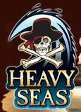 Heavy Seas PartnerShips Troegs Hopplebock beer