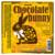 Mini rhinelander chocolate bunny stout