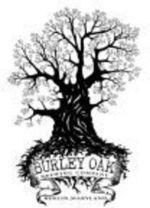Burley Oak Homegrown Beer