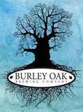Burley Oak Bilsner beer
