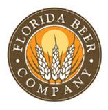 Florida Beer Florida Lager beer