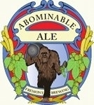 Fremont Abominable Winter Ale beer