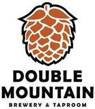 Double Mountain Mama Tried IPA beer