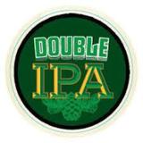 Schlafly Double IPA Beer