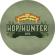 Sierra Nevada HopHunter IPA Beer