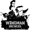 WINGMAN RAZMA ATTACK Beer
