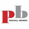Peekskill Juices Flowin' Double IPA Beer