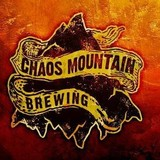 Chaos Mountain Theory of Chaos Beer
