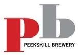 Peekskill Saison de Chief beer