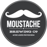 Moustache Proton beer