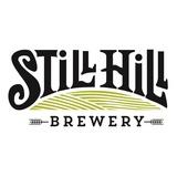 Still Hill IPA beer