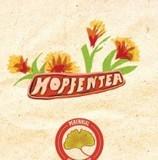Perennial Ales Hopfentea Beer