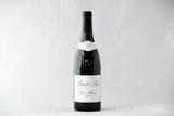 Domaine Brunet Pinot Noir wine