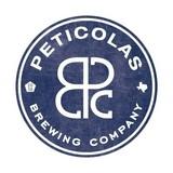 Peticolas Velvet Hammer beer