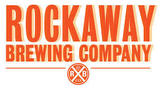 Rockaway Nitro Black Gold beer