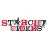 Shorts Starcut Cider OCTO ROCK Beer