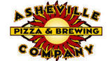 Asheville Pizza Fire Escape Pale Ale beer