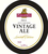 Mini fuller s vintage ale 2011